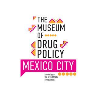 Resultado de imagen para Museo de Política de Drogas