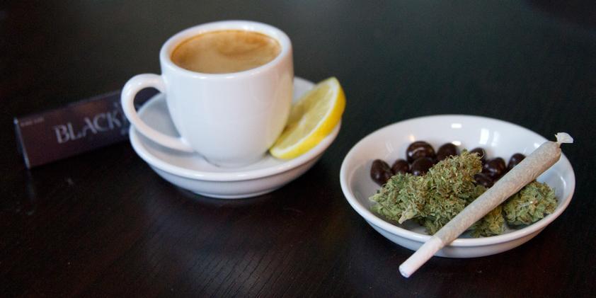 morningcannabis.jpg