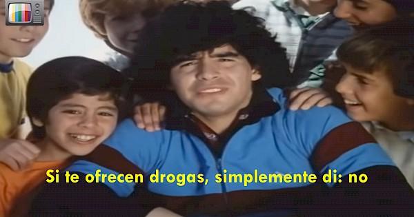 Eurovisión 2021  - Página 9 Maradona_di_no.600x315
